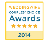Couples Choice Badge.png