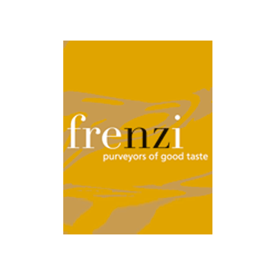 frenzilogo.png