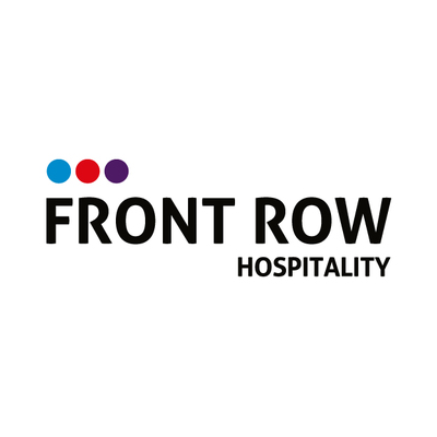 frontrowlogo.png