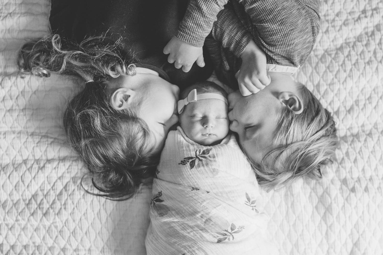 newborn-baby-two-siblings.jpg
