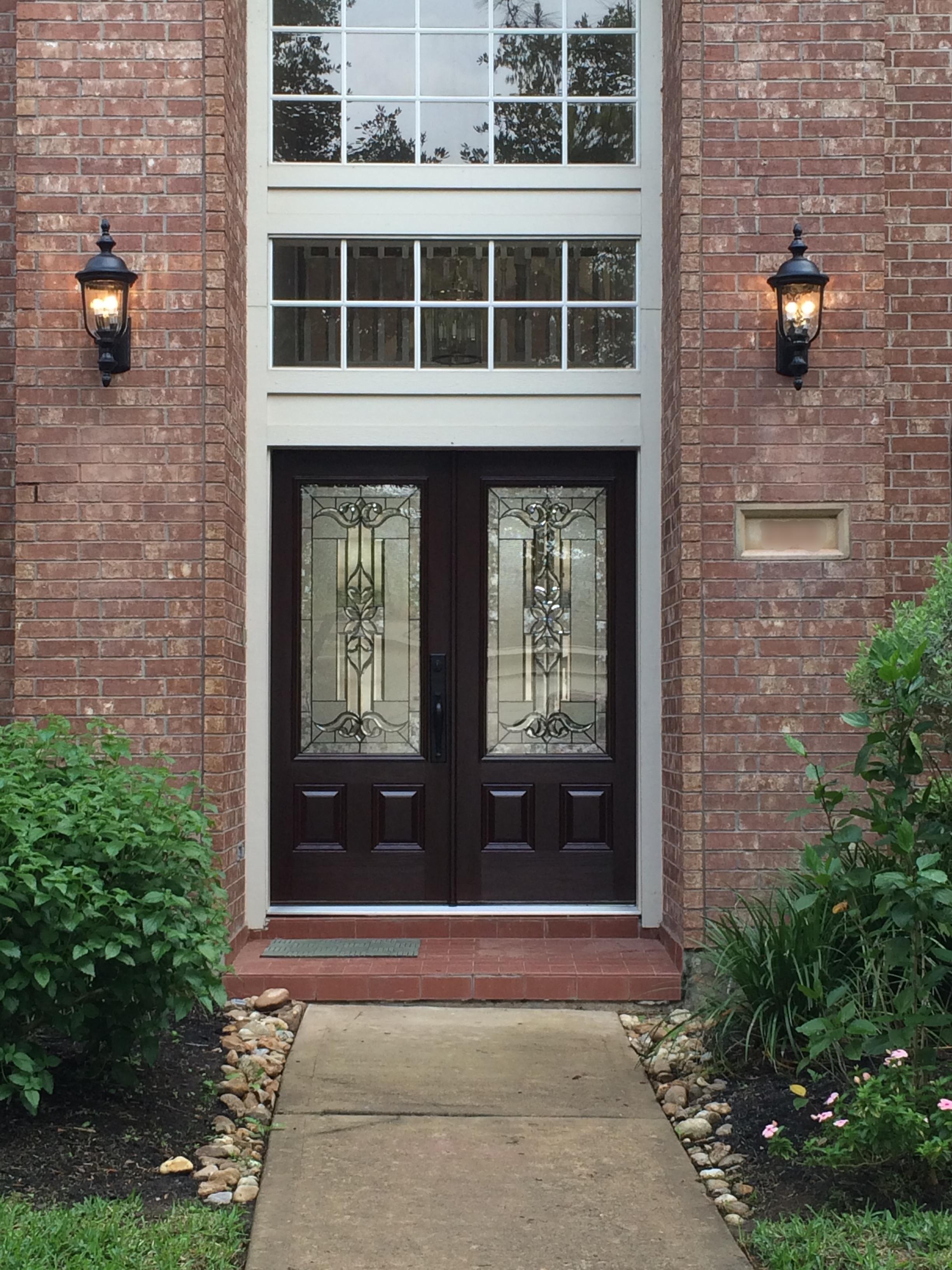 door-exterior-remodel-sugar-land-whodid-it-designs