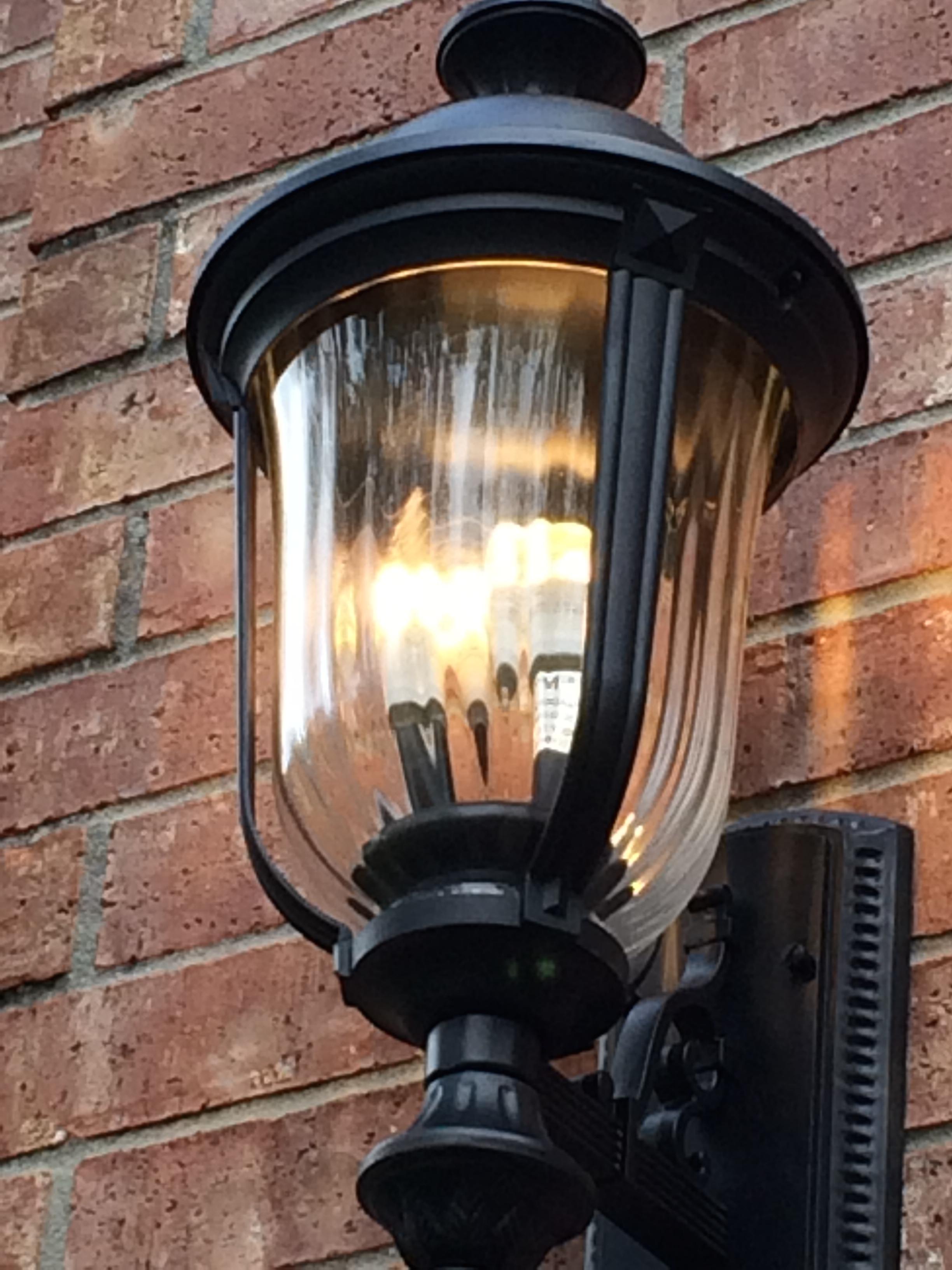 IMG_3342 Iyengar new lighting.jpg