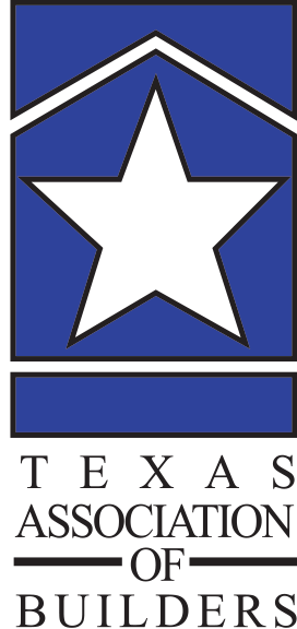 Texas association of builders badge 2 badges.png