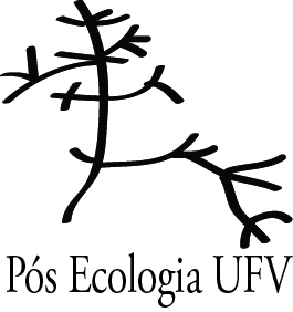 UFV_PPGEcoLogo.jpg