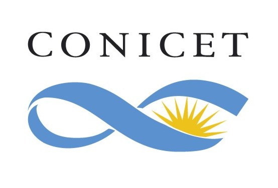 conicet_0.jpg