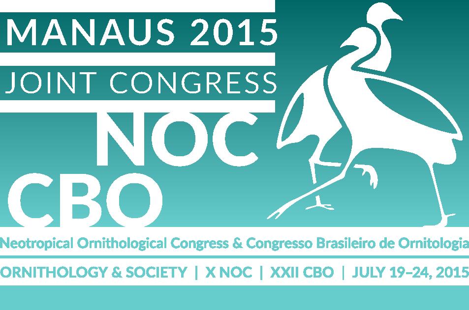 noc-cbo-logo2.png