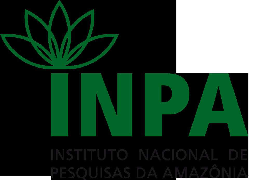 inpa_POS.png