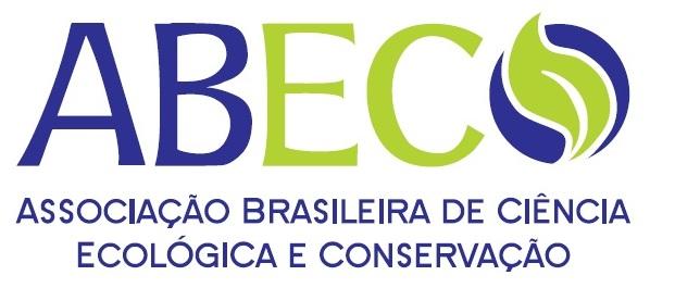 ABECO.jpg