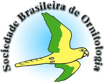 LogoSBO.jpg