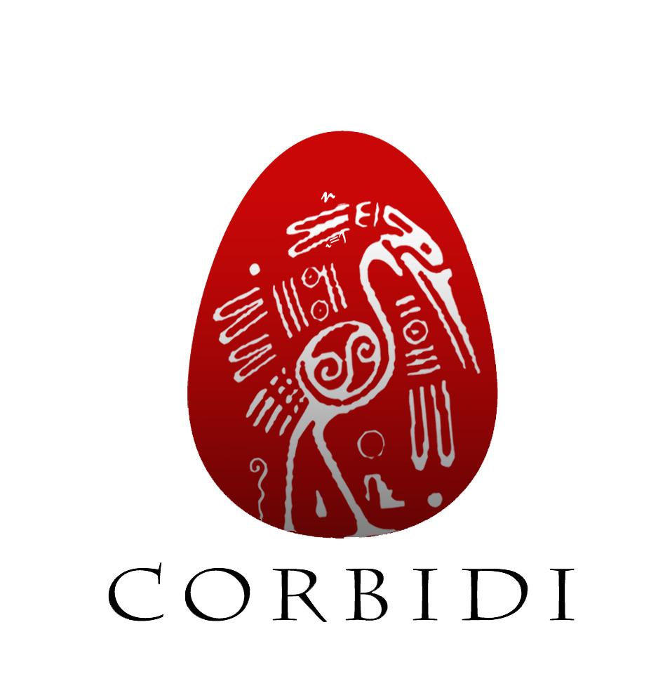 LOGO_CORBIDI.jpg
