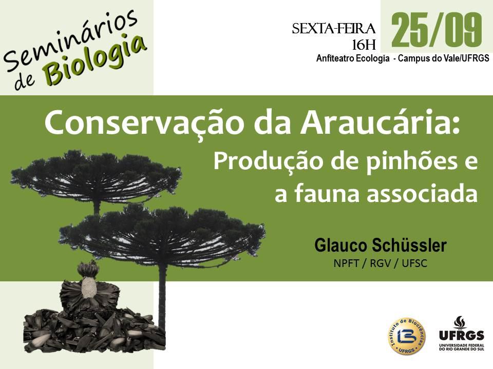 Cartaz_seminario_20.jpg