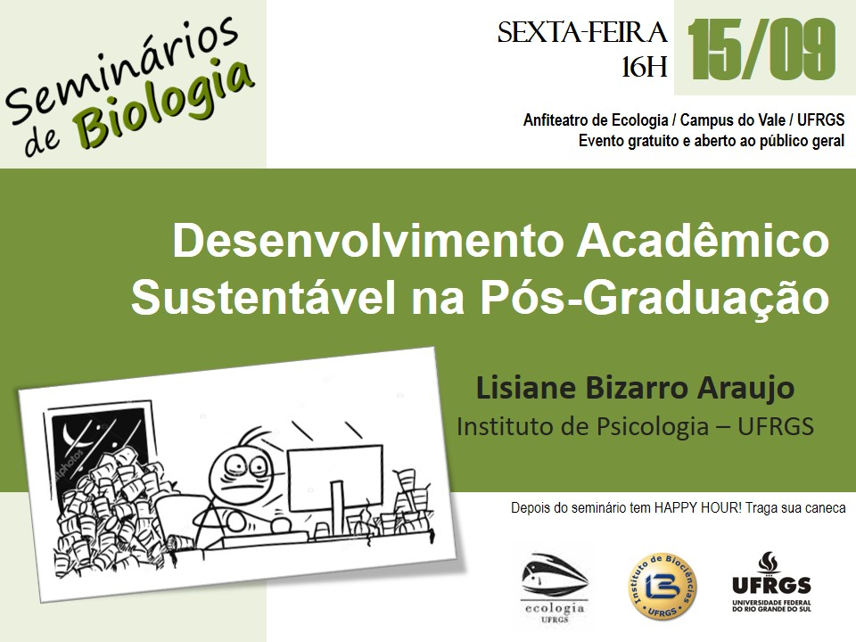 Cartaz_seminario_67.jpg