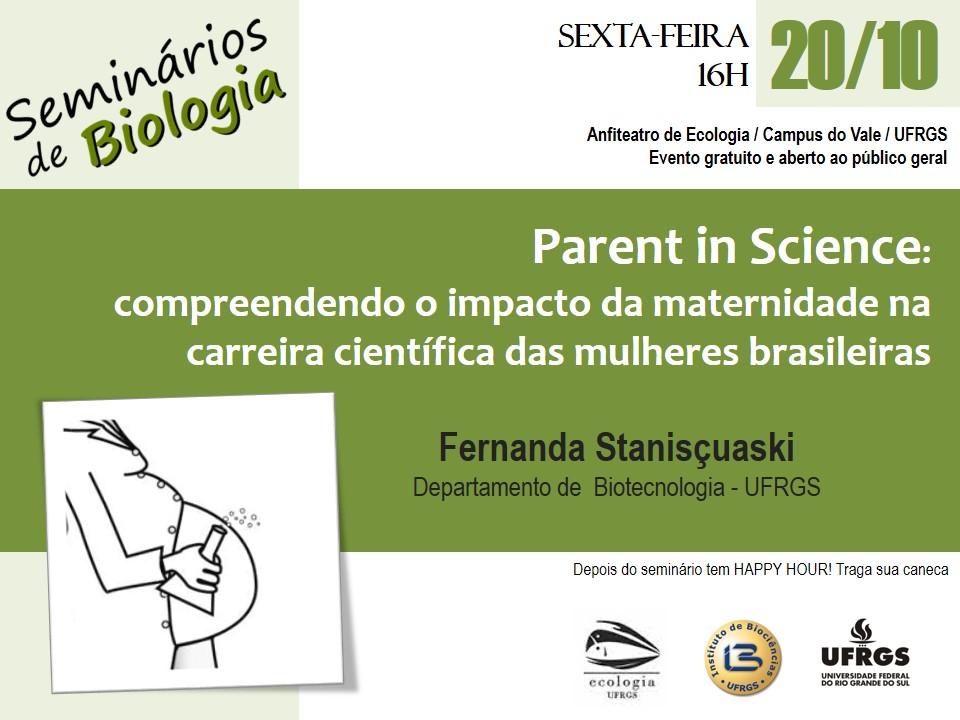 Cartaz_seminario_71.jpg
