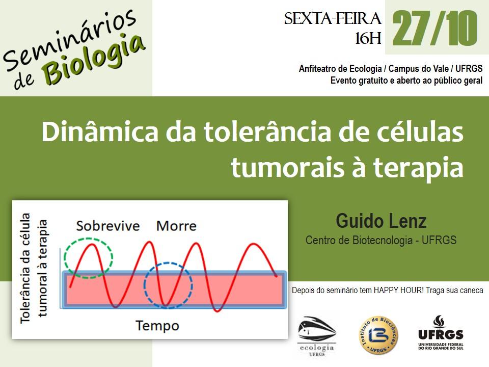 Cartaz_seminario_72.jpg