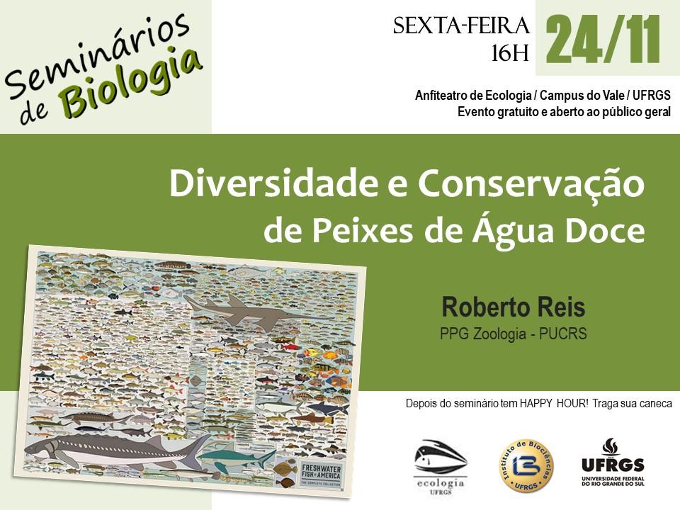 Cartaz_seminario_74.jpg