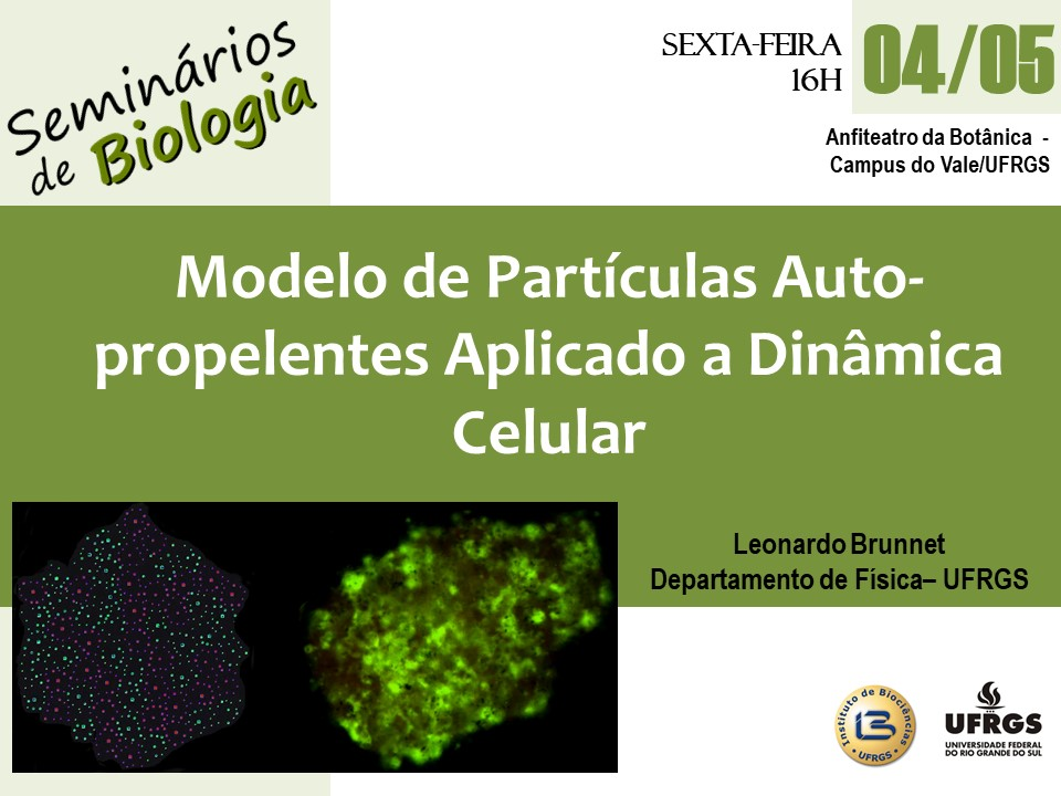 cartaz_seminario_78.jpg