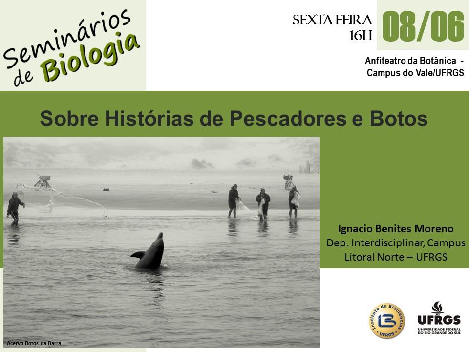 cartaz_seminario_82.jpg