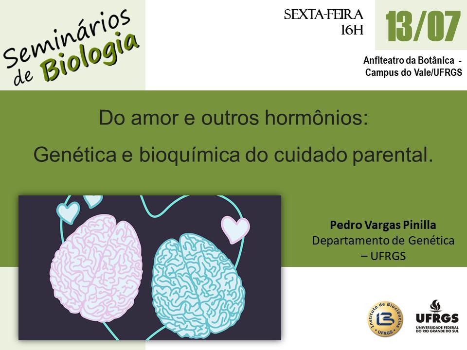 cartaz_seminario_85.JPG