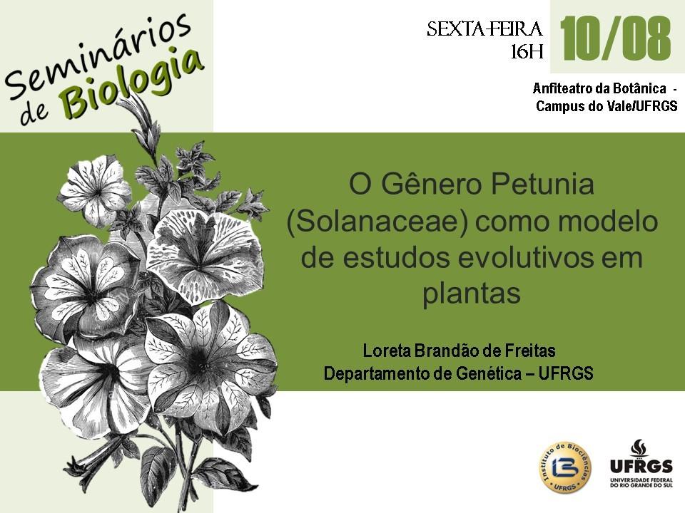cartaz_seminario_87.jpg