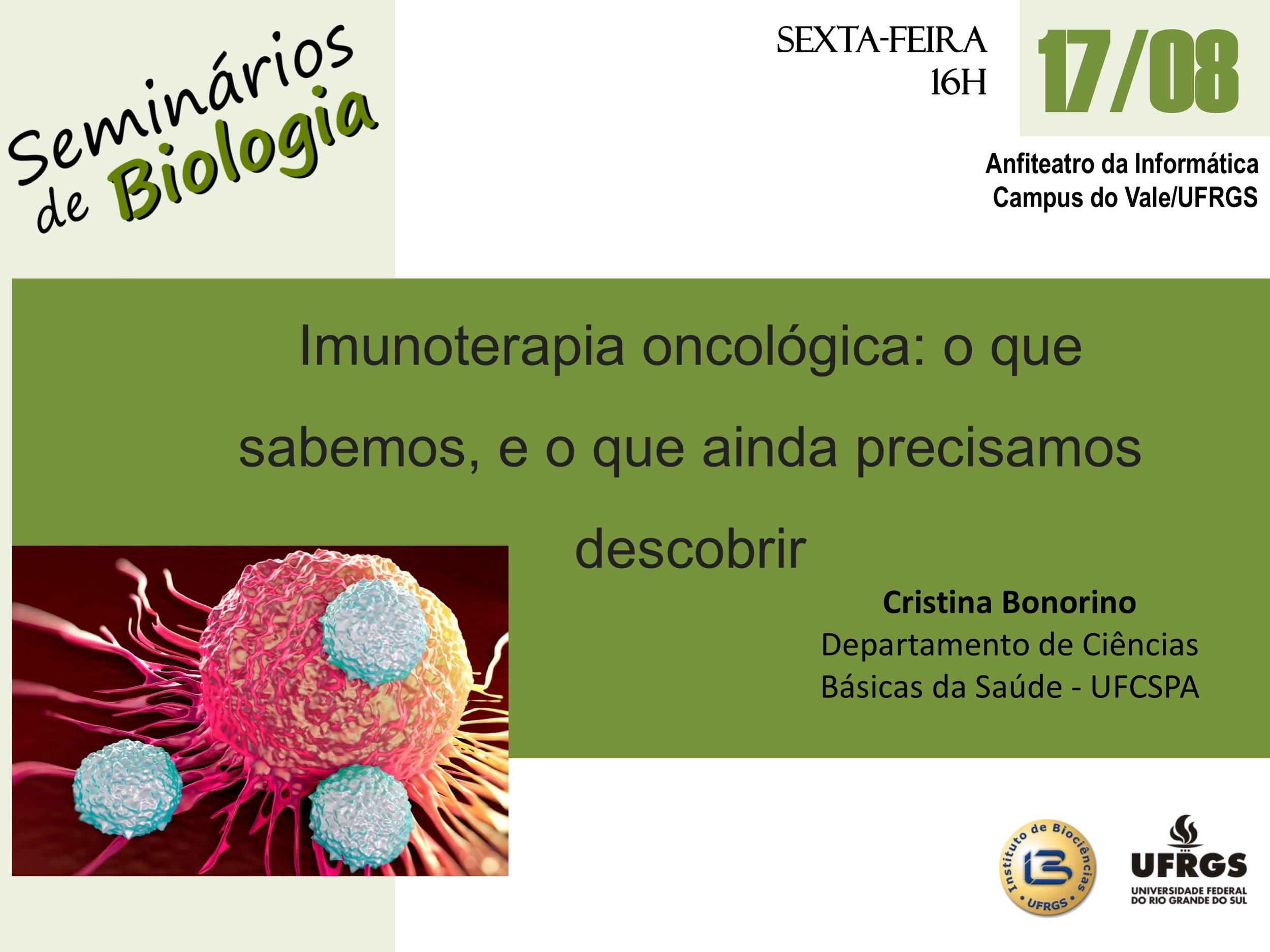cartaz_seminario_88.jpg