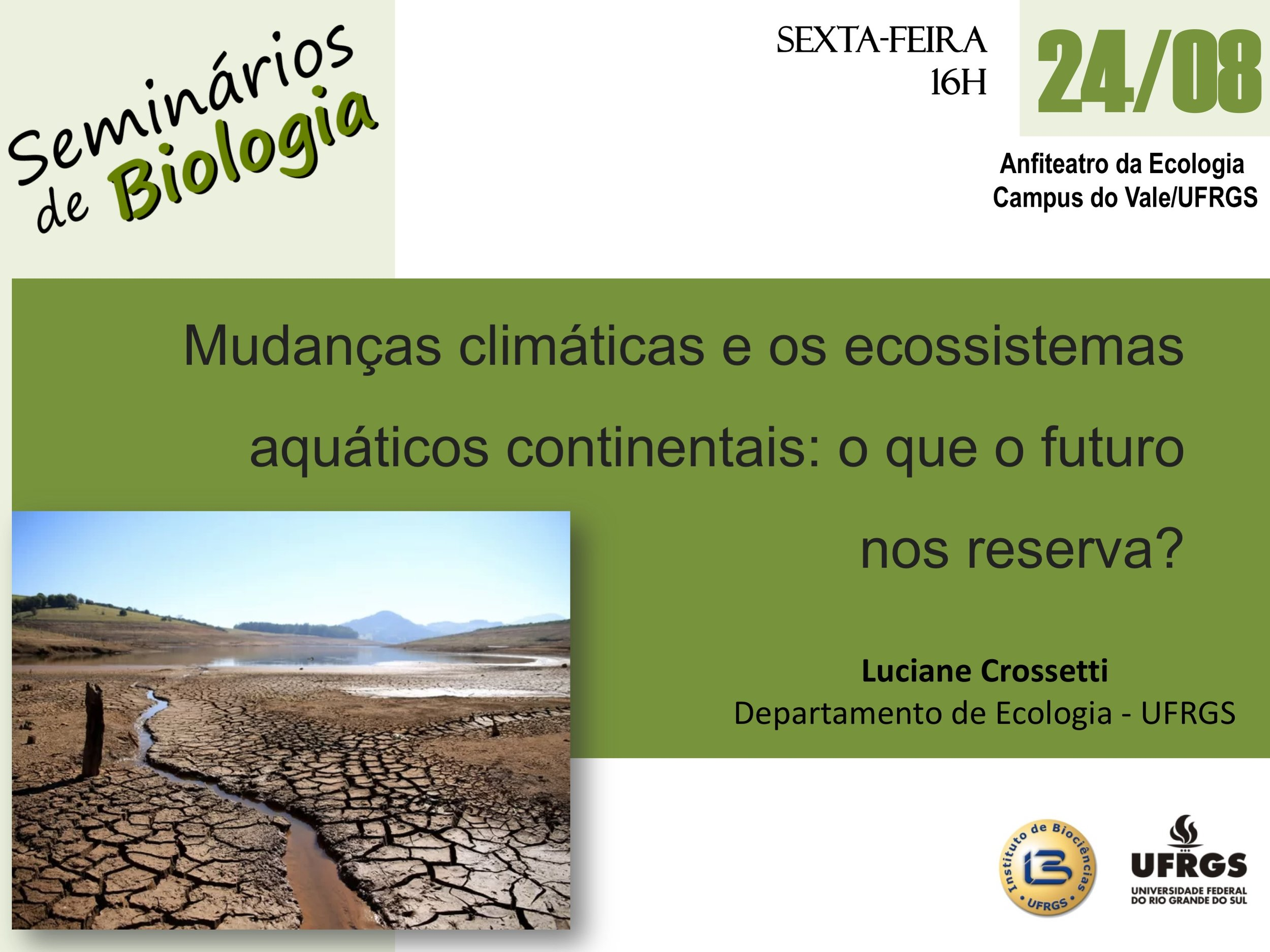 cartaz_seminario_89.jpg