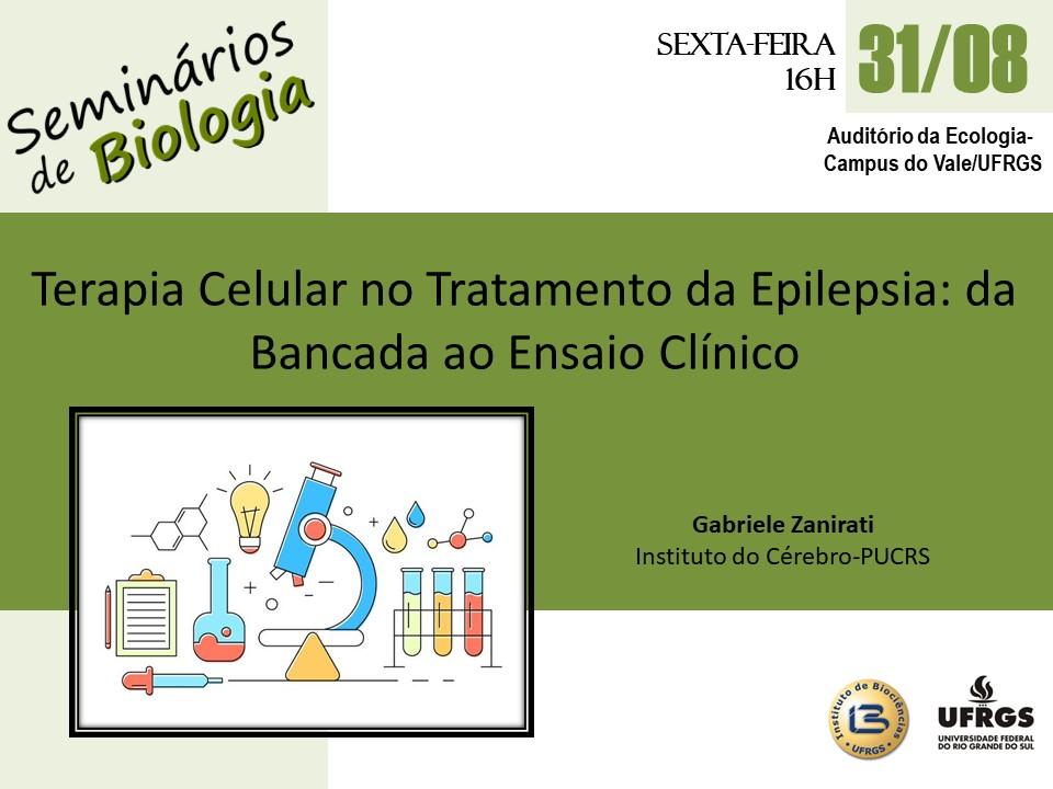 cartaz_seminario_90.jpg