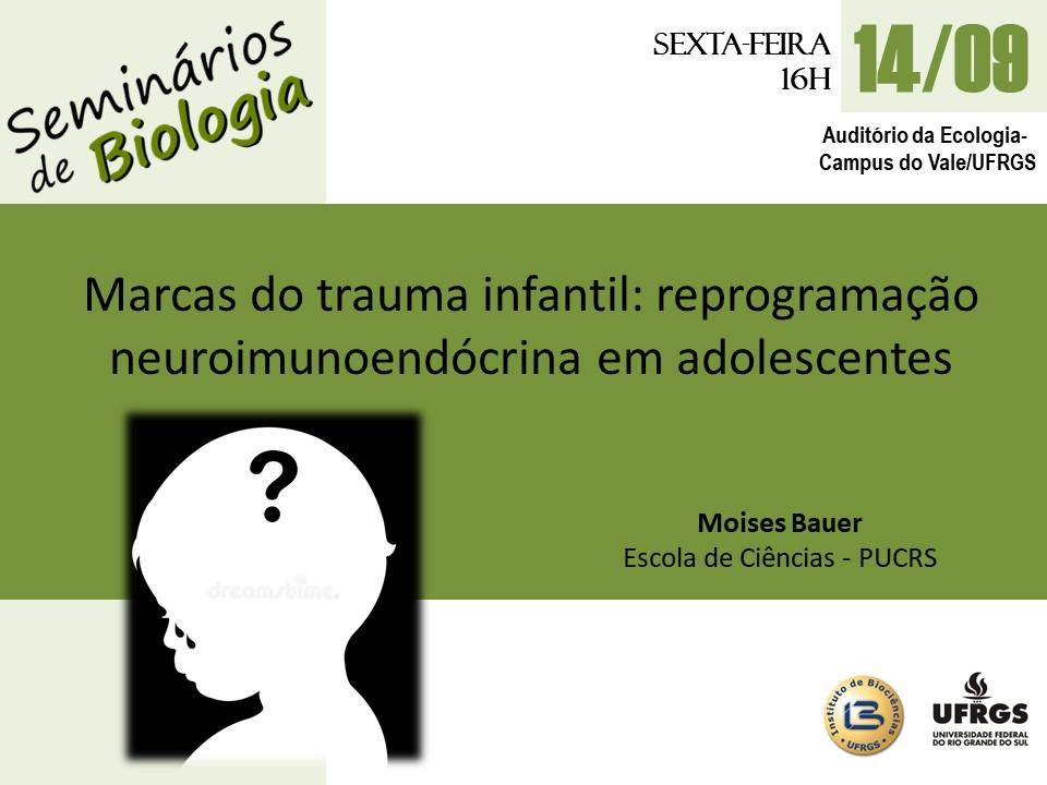 cartaz_seminario_91.jpg