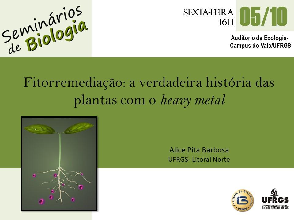 cartaz_seminario_93.jpg