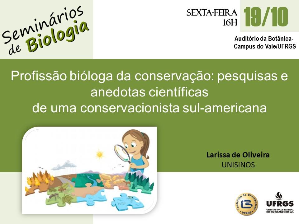cartaz_seminario_94.jpg