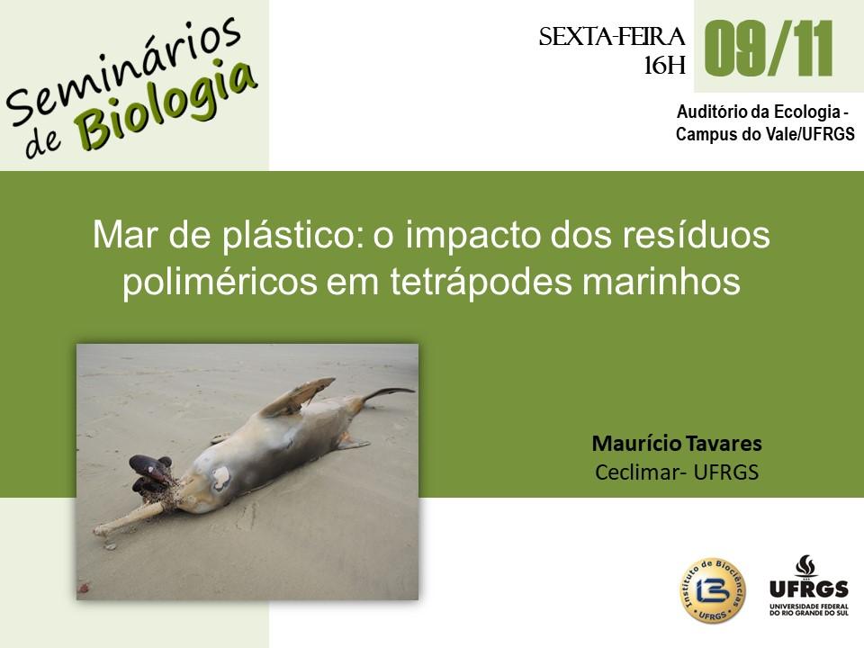 cartaz_seminario_96.jpg