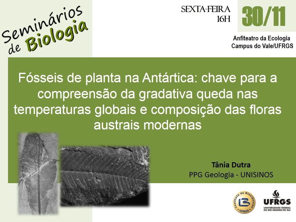 cartaz_seminario_98.jpg
