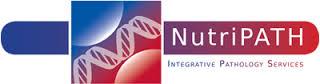 nutripath logo.jpeg