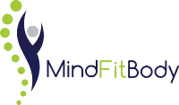 MindFitBody - Chiropractic & Kinesiology