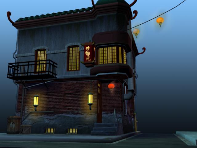 chinatownfwsg.jpg