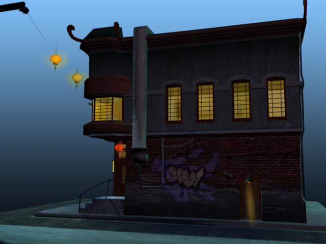chinatowns.jpg