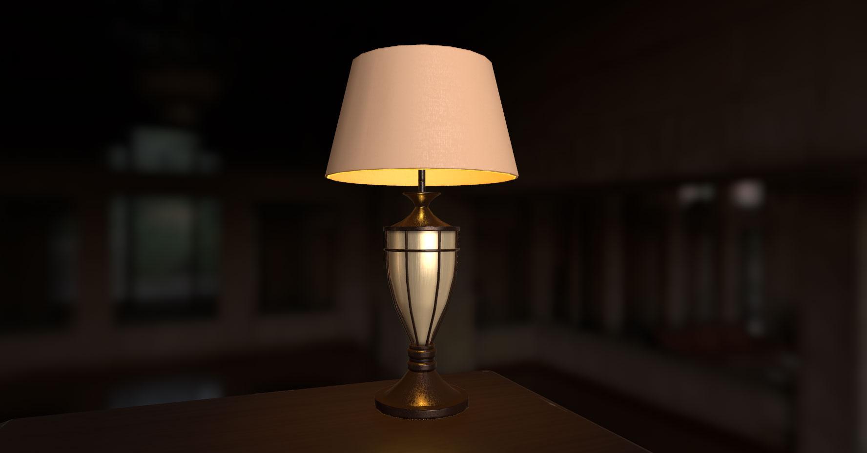 Lampshot.jpg