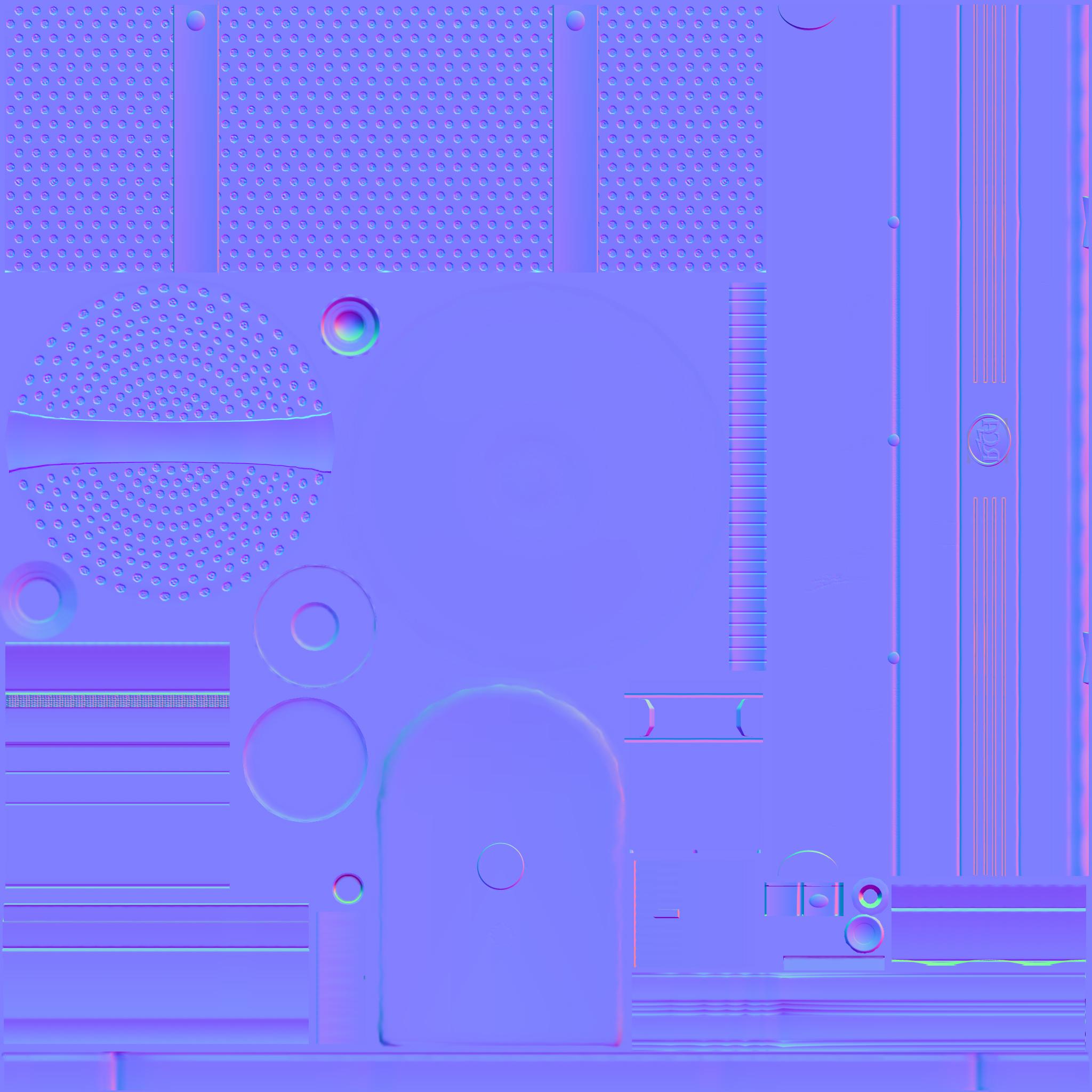 rca77-c1_Norm.jpg