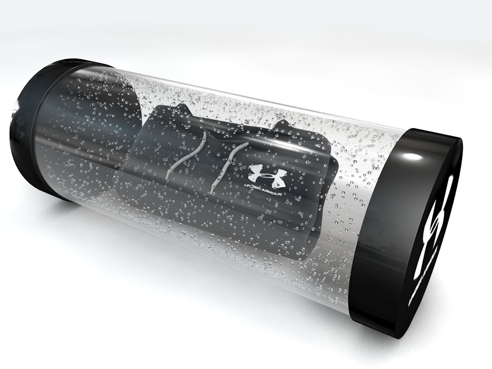 tube closeed 2.jpg