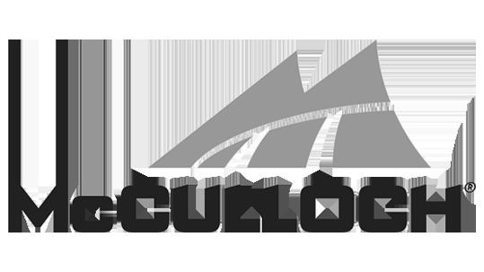 McCulloch-Blog-logo.png