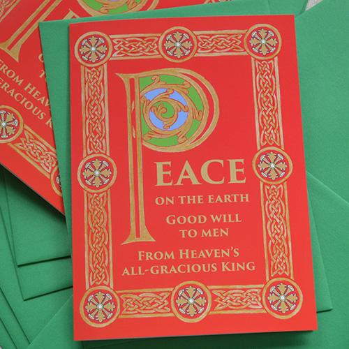IG Peace On the Earth copy.jpg