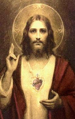 Sacred-Heart-of-Jesus.jpg