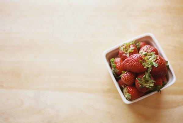 strawberries-and-cream-2