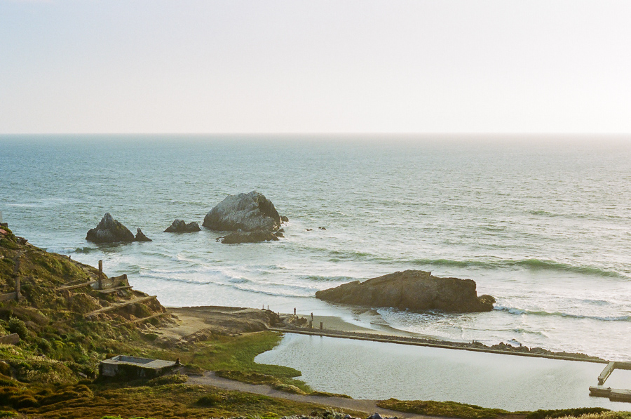 on-the-coast-2