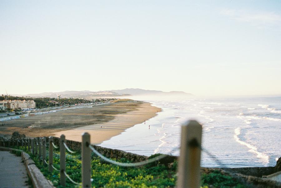 ocean-beach-2