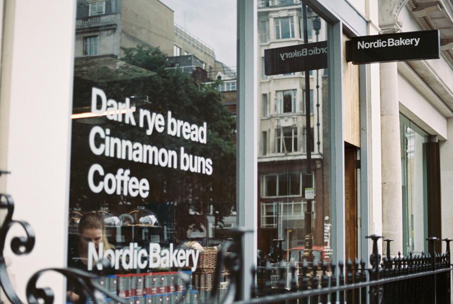 nordic-bakery-2