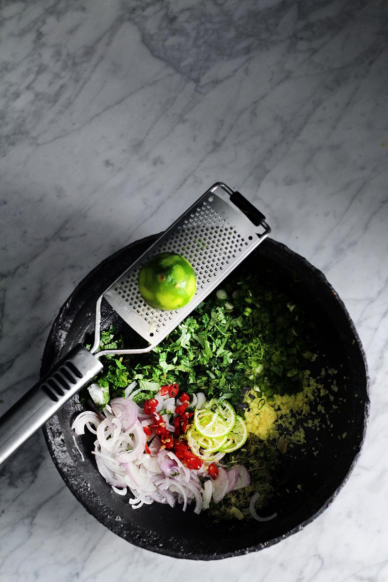 pork-herb-salad14.jpg