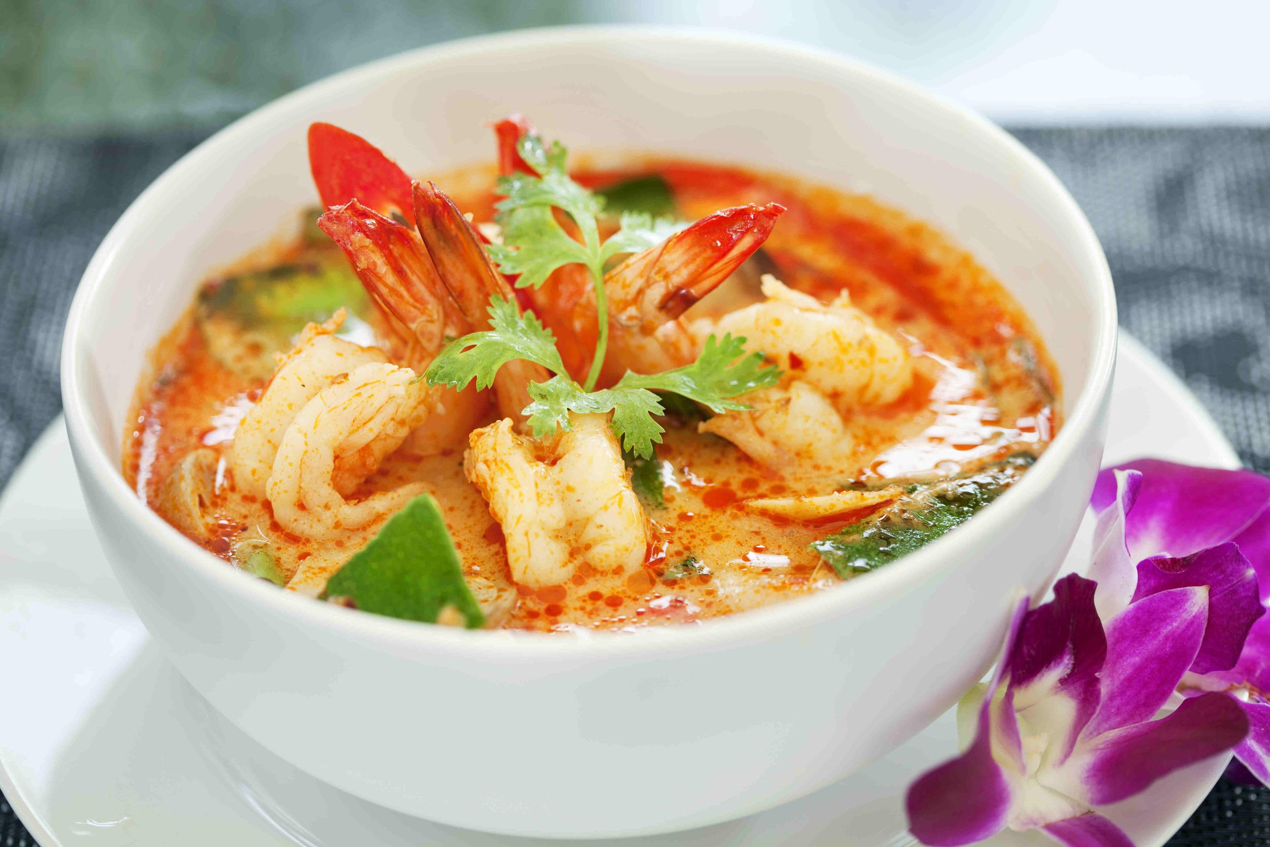 Thai-Food-Asian-Dishes.jpg