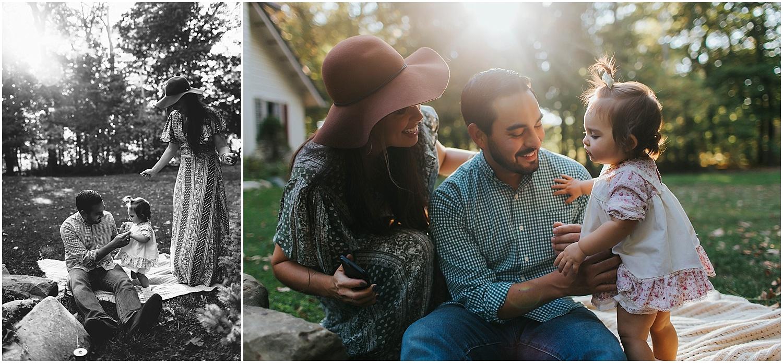 kalamazoo family photography