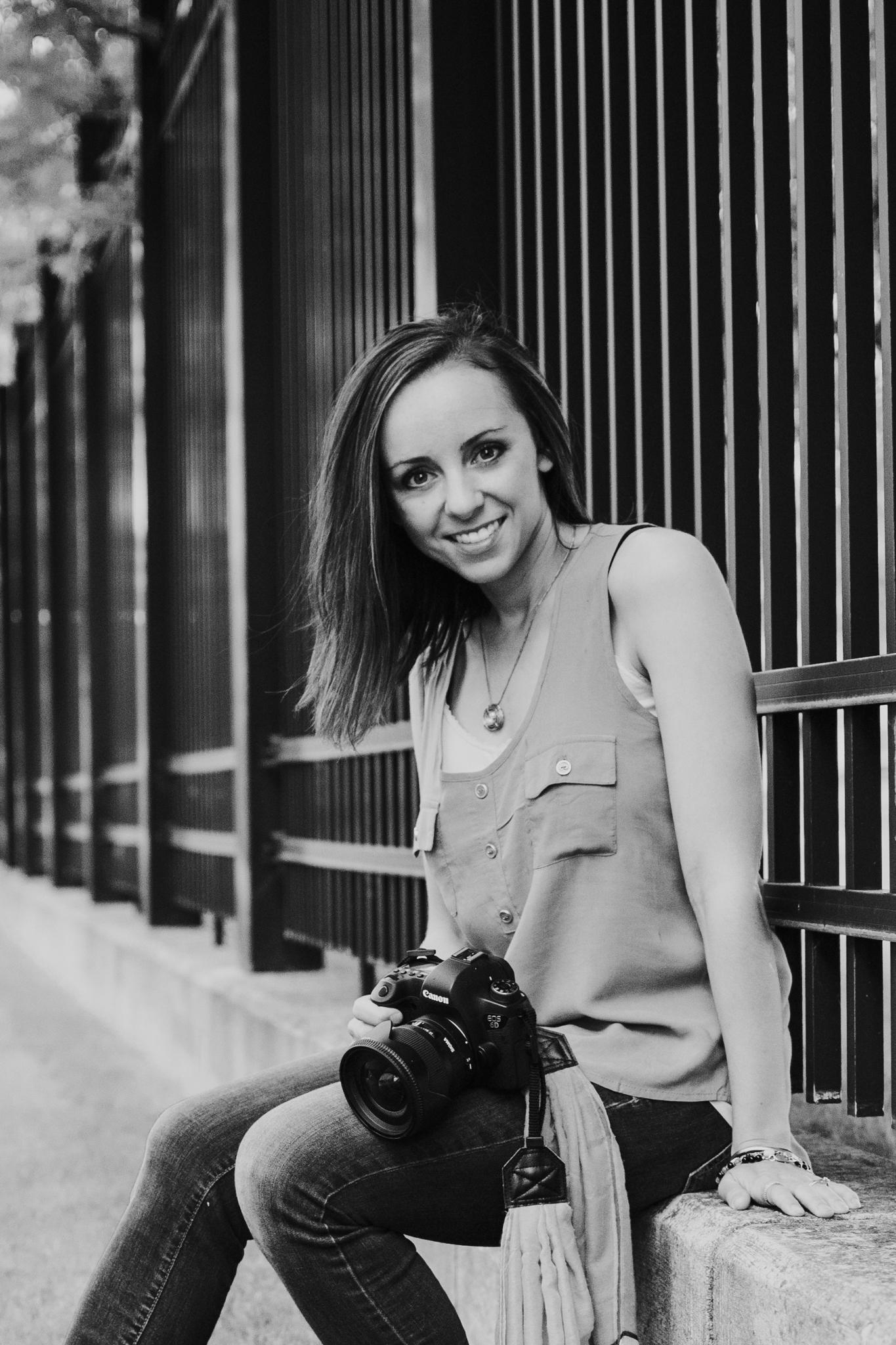 elyse rowland kalamazoo family photographer