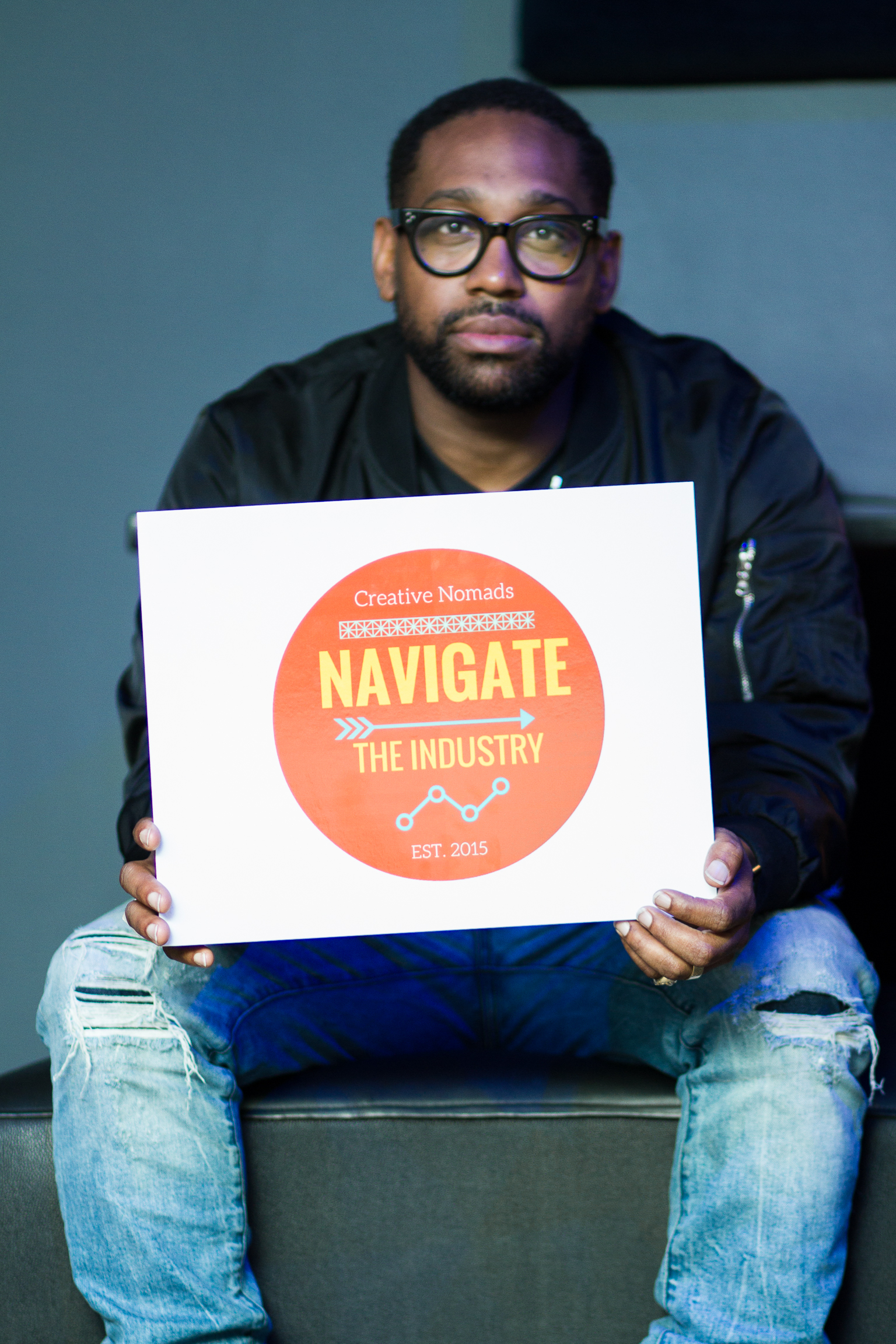 CREATIVE NOMADS PRESENTS PJ MORTON 014.jpg